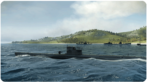 U-4126