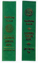 raluku_JuniorCourserRibbons1.jpg