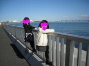 20100108093601.jpg