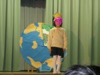 201012hosi.jpg
