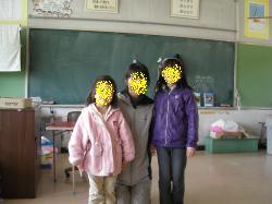 20110325gakkou.jpg