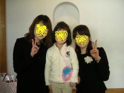 201103youchien.jpg