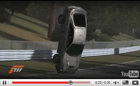 forza3youtube.png