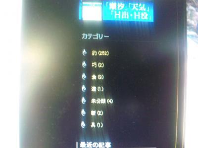 SH3D0093.jpg
