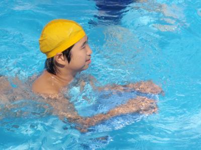 035_convert_20110907163723.jpg