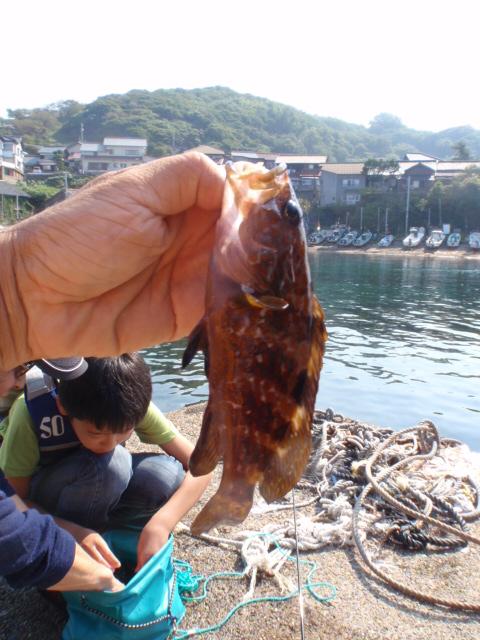 036_20111011191903.jpg