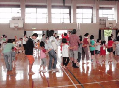 054+-+繧ウ繝斐・_convert_20110702191042