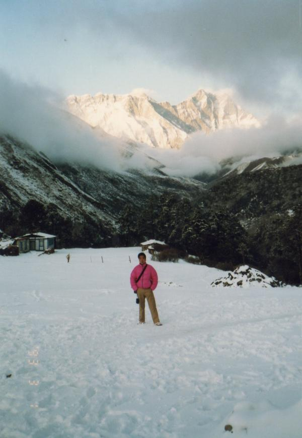 nepal-13.jpg