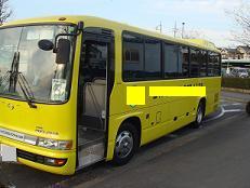guide_schoolbus.jpg