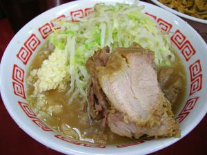 jirosagami3-5.jpg