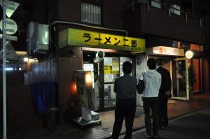 jiroshinagawa2-2.jpg