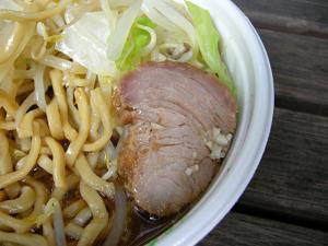 shinichiro4.jpg