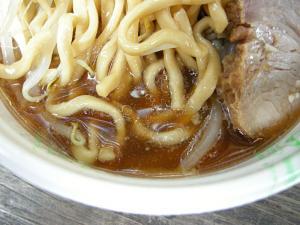 shinichiro6.jpg