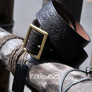raise8apparel