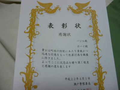 001_20100331232922.jpg