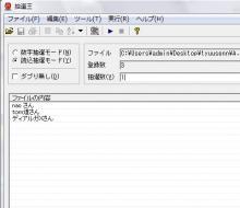 A_1.jpg