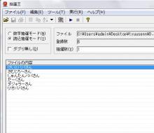d_1.jpg