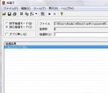 d_2.jpg
