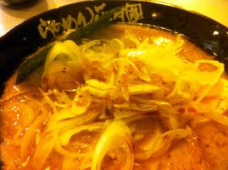 blog_2010_12_31-1.jpg