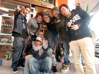 blog_2011_4_26-1.jpg