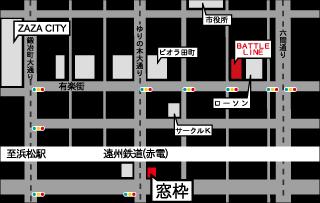 blog_2011_5_17-21.jpg