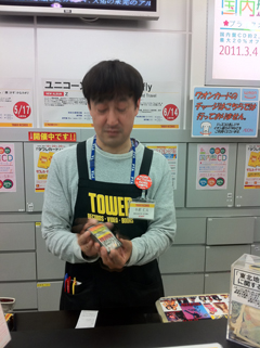 blog_2011_5_1_vol2-19.jpg