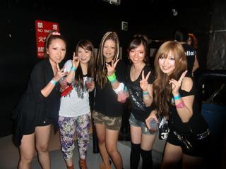 blog_2011_5_22-100.jpg