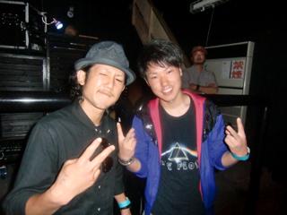 blog_2011_5_22-103.jpg