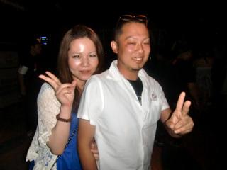 blog_2011_5_22-104.jpg