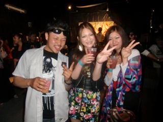 blog_2011_5_22-106.jpg