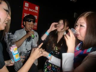 blog_2011_5_22-110.jpg