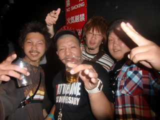 blog_2011_5_22-113.jpg