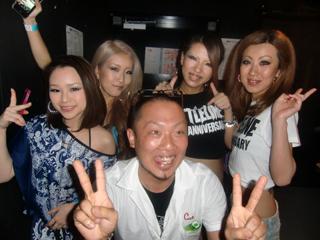 blog_2011_5_22-114.jpg