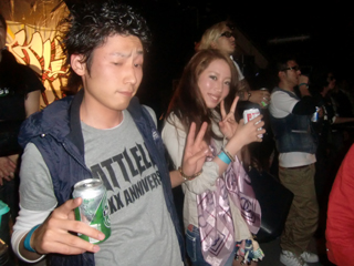 blog_2011_5_22-118.jpg