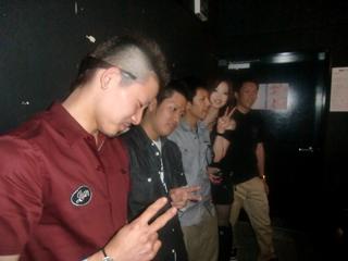 blog_2011_5_22-121.jpg