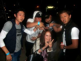 blog_2011_5_22-123.jpg