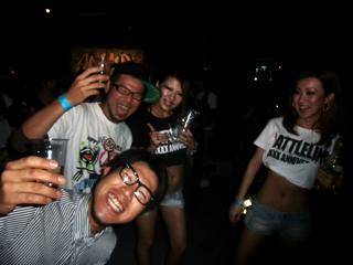 blog_2011_5_22-124.jpg
