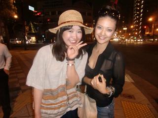 blog_2011_5_22-125.jpg