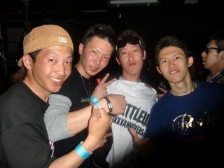 blog_2011_5_22-128.jpg