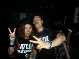 blog_2011_5_22-129.jpg
