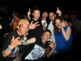 blog_2011_5_22-137.jpg