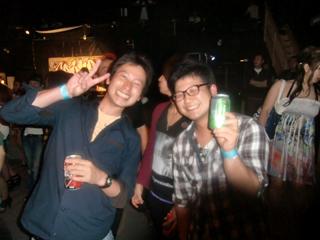 blog_2011_5_22-139.jpg
