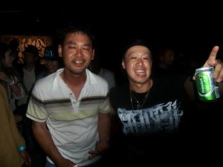 blog_2011_5_22-140.jpg