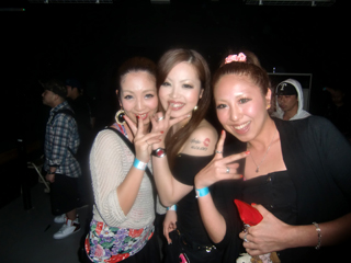 blog_2011_5_22-141.jpg