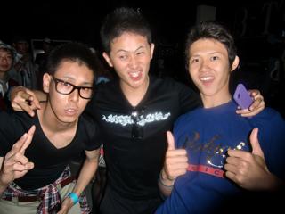 blog_2011_5_22-144.jpg