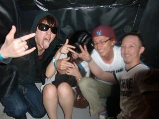 blog_2011_5_22-148.jpg
