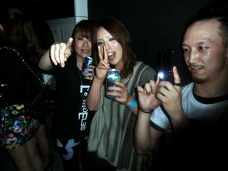 blog_2011_5_22-150.jpg