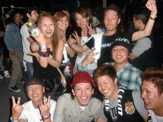 blog_2011_5_22-152.jpg