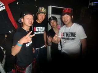 blog_2011_5_22-153.jpg