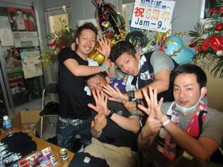 blog_2011_5_22-159.jpg